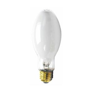 MHC100/C/U/M/4K ELITE LAMP HID 429894