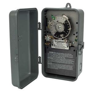 NSI Tork 7200ZL-42 NSI 7200ZL-42 Astro Res Power Timer