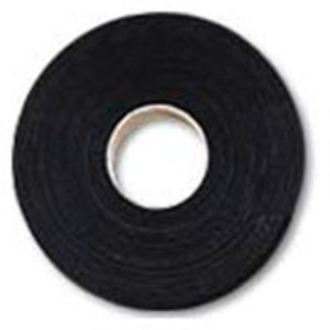 43115-75 EB VELCRO CABLE TIES 75FT ROLL