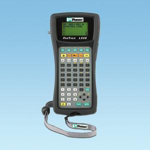 Panduit LS8E-KIT-ACS LS8E Printer Kit with AC Adapter