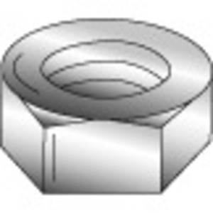 Cully 39516 HEX NUT KIT
