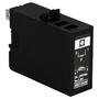 ABS7EC3B2 2 INPUT FUNCT 12 MM 24VDC