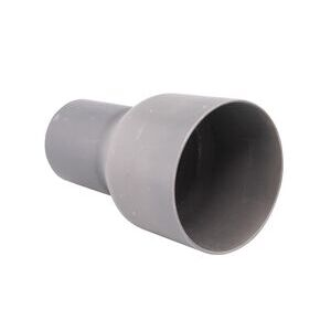 RC4020 DUCT REDUCER COUP 40  20