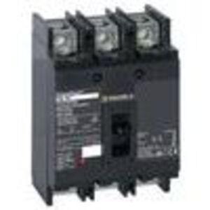 Square D QBL32090 MOLDED CASE CIRCUIT