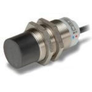 Eaton E59-A30A112D01-CV Eaton E59 AccuProx analog inductive proximity sensor