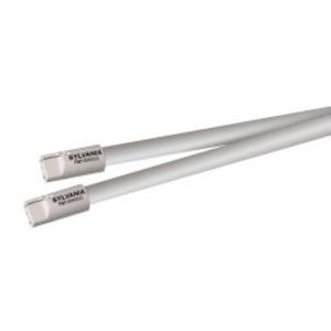 26239 FM11/830 T2 SUBMINIATURE LAMP