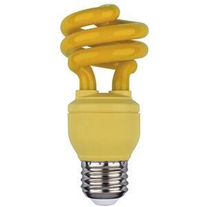 Westinghouse Lighting 3792500 WHL 3792500 13MINITWIST/BUG