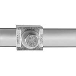 Allen-Bradley 141A-VC3B BUSBAR CONNECTOR