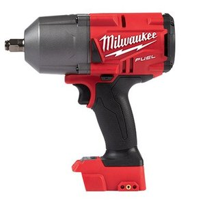 "Milwaukee 2767-20 M18™ Fuel High Torque ½"" Impact Wrench with Friction Ring (Tool Only)"