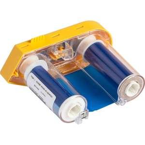 M61-R4410-BL BMP61 R4400 BLUE RIBBON