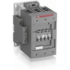 ABB AF80-30-11-11 24-60V50/60Hz 20-60Vdc Contactor