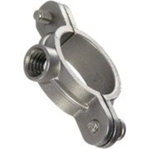 """Calbrite S61000SP00 CLB S61000SP00 1"""" RING CLAMPRING CLAMP"""