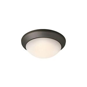 Kichler 8881OZ KICHLER 88801 OZ LIGHT FIXTUR