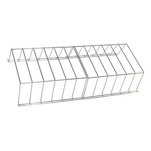 Lithonia Lighting ELAWG3 Wire Guard 13.5in X 30in X 6in