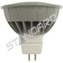 LED/MR16/6W/FL/30K/12V/35M/40/D/FLEX