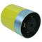 Pass & Seymour 26415 PLUG 3P 4W 60A 600VAC PW INT