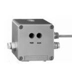 Square D TSXPACC01 Terminal Module, Isolation Box, 1m, Cable, 150mA, 5VDC