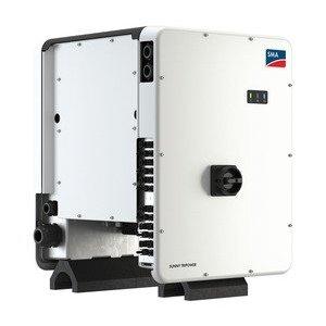 SMA 03-50-1000-2-40 50kW Sunny Tripower CORE1