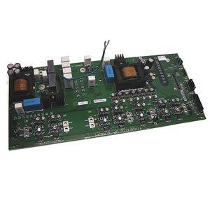 Allen-Bradley SK-R9-PINT1-DF6A A-B SK-R9-PINT1-DF6A PowerFlex 750