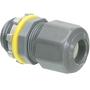 LPCG50 1/2 STRAIN RELIEF CONN