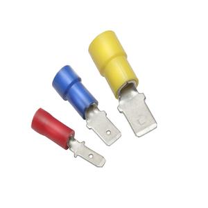 QP14M25X03D 14-16 MALE DISC 250X03
