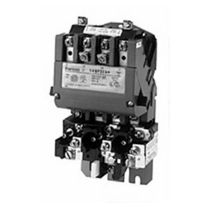 Siemens 8WA1501 DISCONNECT