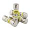Littelfuse FLQ04.5HXR 4.5 Amps, 500VAC, T/D Midget w/Tabs