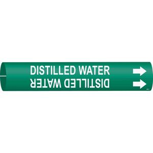 4047-A 4047-A DISTILLED WATER/GRN/STY A