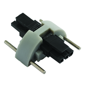 Juno Lighting DL102EE DL100 END2END CONNECTOR