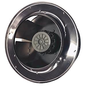 Allen-Bradley SK-G1-FAN1-F9 Drive, Replacement, Hetasink Fan, Blower Box, Frame 9