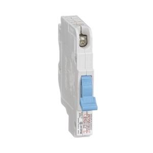 NC015 1P 15A 120V STABLOK BREAKER