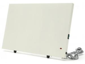 Qmark 202SLB 170w @ 120v Under Desk Heater