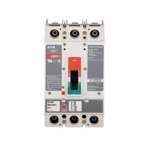 Eaton HMCPJ250J5L Eaton Series G motor circuit protector