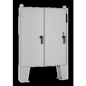 Hoffman A60CPX4812LPFTCG HOF A60CPX4812LPFTCG TWO DOOR