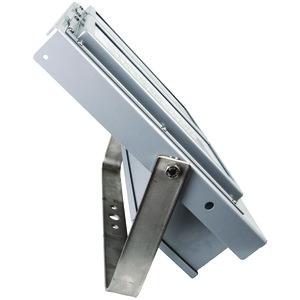 Hubbell-Killark KFLH25033 LED Floodlight, Hazardous Rated 250 Watt, 347-480 VAC, 5000K, 30950 Lumens