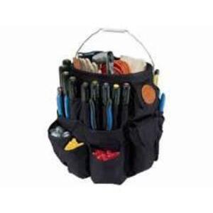 Klein 5777 Bucket Tool Organizer *** Discontinued ***