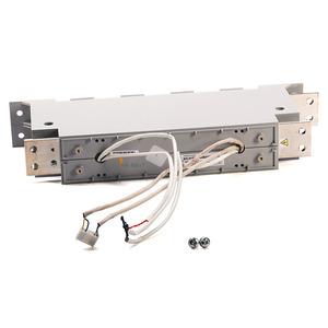 Allen-Bradley 150-FPP25B A-B 150-FPP25B SMC Flex Repair Part