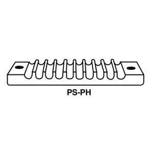 3M PS-PH PanelSafe Pin Holder