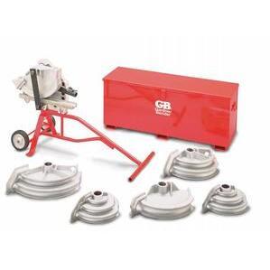 Gardner Bender BW30 Emt, Rigid & Imc, Aluminum, Mech