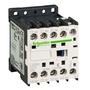 CA2KN22G7 CONTROL RELAY 120V