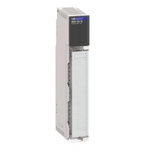 Square D 140DDO84300C SQD 140DDO84300C DC OUT 10-60V 2 X