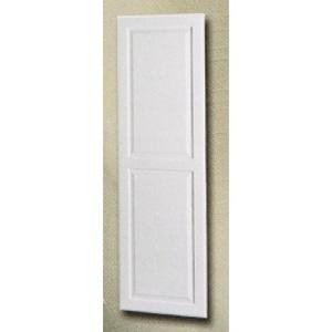 Broan AVDWRPB IRON CTR CUSTOM DOOR