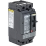 HDL26050 2P, 600V, 50A MCCB,