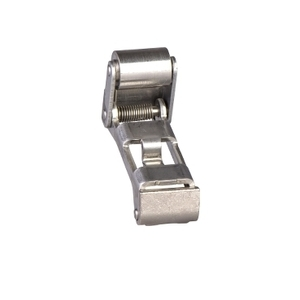 ZCE24 LIMIT SWITCH ROLLER LEVER HEAD ZCE