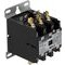 8910DPA33V06 CONTACTOR 600VAC 30AMP DPA
