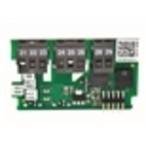 Allen-Bradley SK-R1-MCB1-PF753 POWERFLEX 753