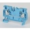 Allen-Bradley 1492-P3-B 1492-P Push-in Terminal Blocks