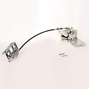 Allen-Bradley 1494C-CMX13 CABLE MECHANISM