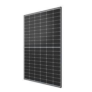 Q CELLS Q.PEAK-G4.1-305 Solar Module, Monocrystalline, 305W, 60 Cells, Black Frame