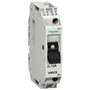 GB2CB05 1P 0.5A 480V CIRCUIT BREAKER